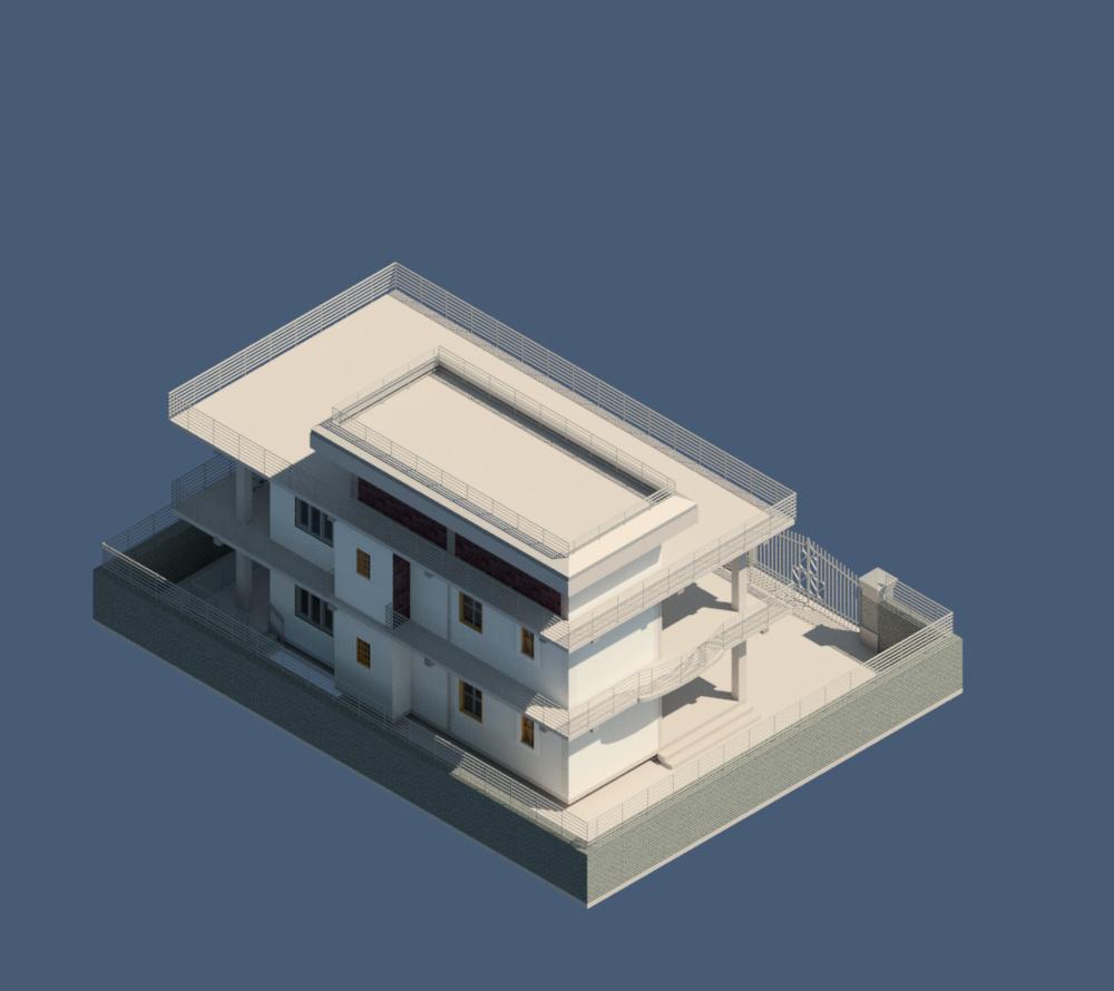 Raas-rendering20150305-26299-w3xx64
