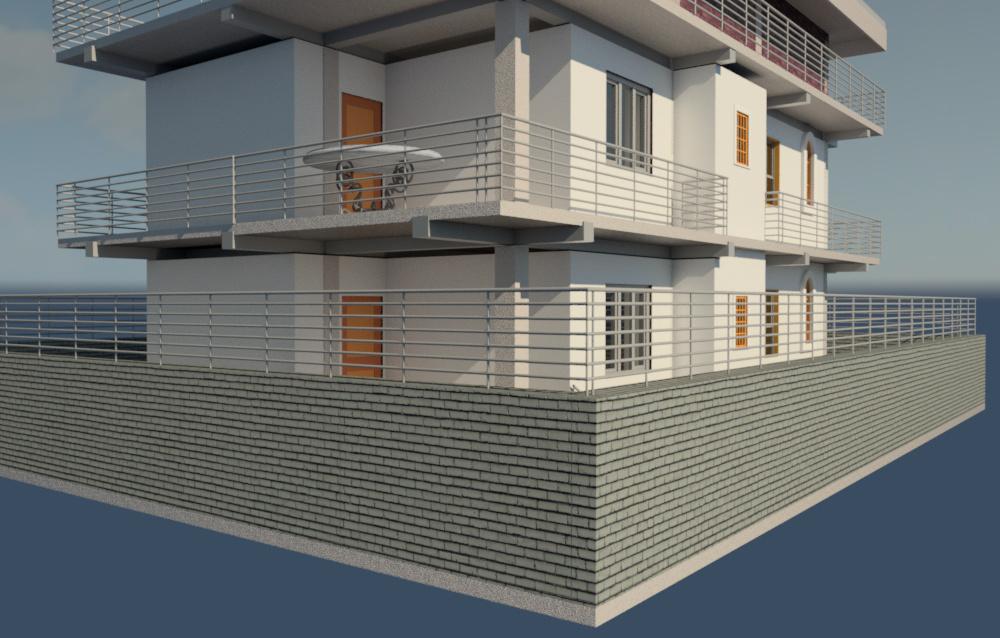 Raas-rendering20150305-26299-1oc3tn7