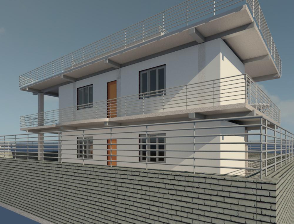 Raas-rendering20150305-26299-m1cema