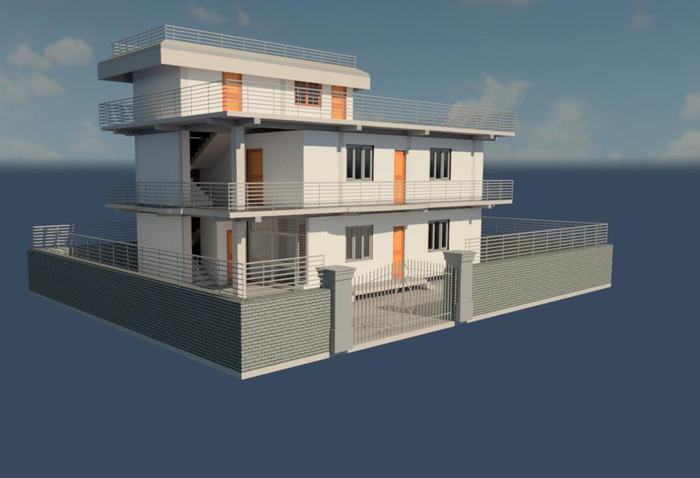 Raas-rendering20150305-26299-44u7gc