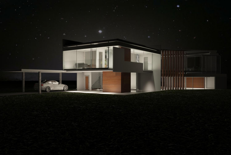 Raas-rendering20150305-18449-xvoqb4