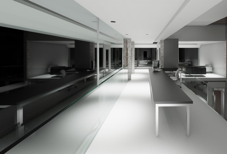 Raas-rendering20150305-18449-3sve2x