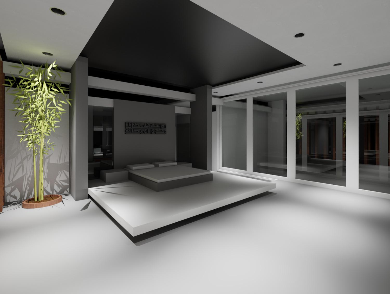 Raas-rendering20150305-18449-uix9xo