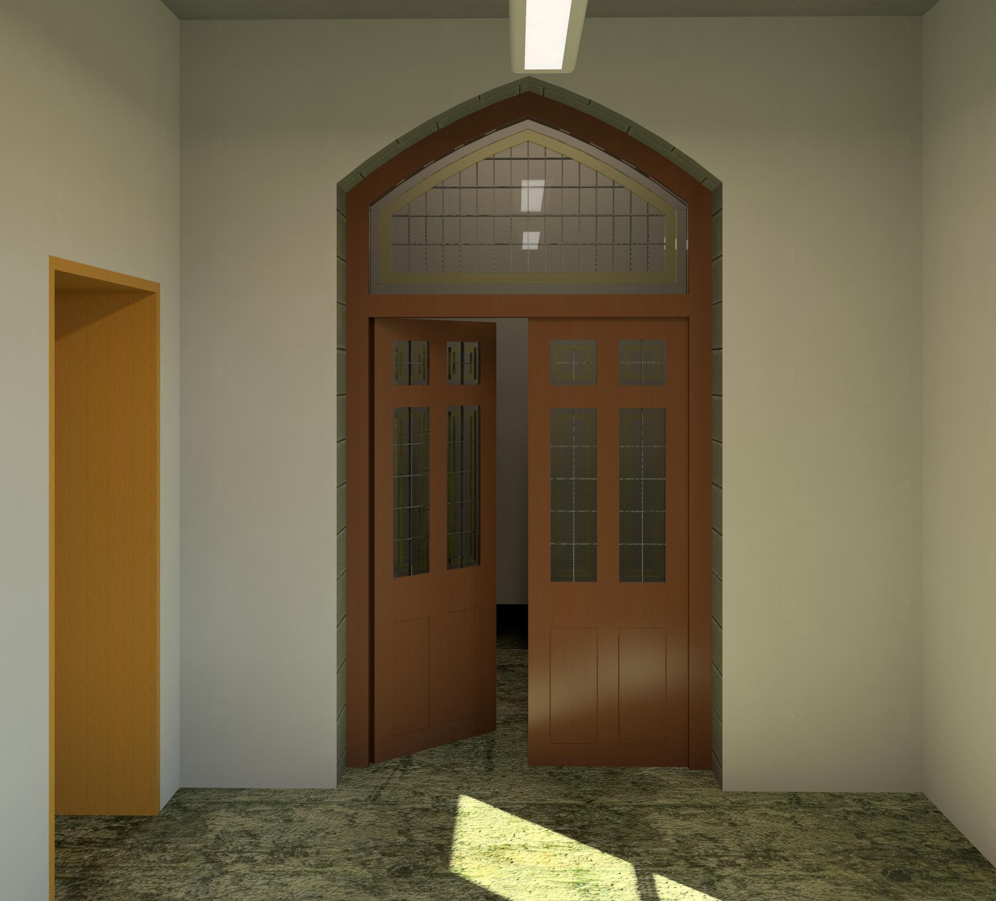 Raas-rendering20150305-27189-dv3sw1