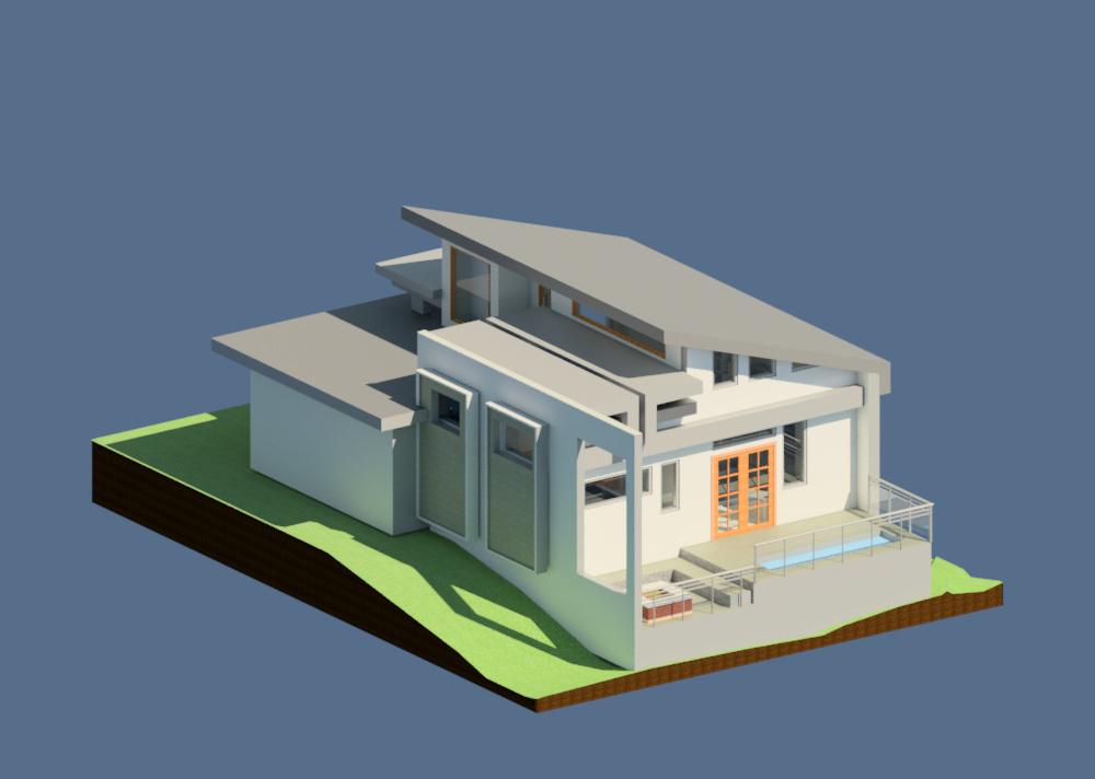 Raas-rendering20150305-29163-1ki9pbj