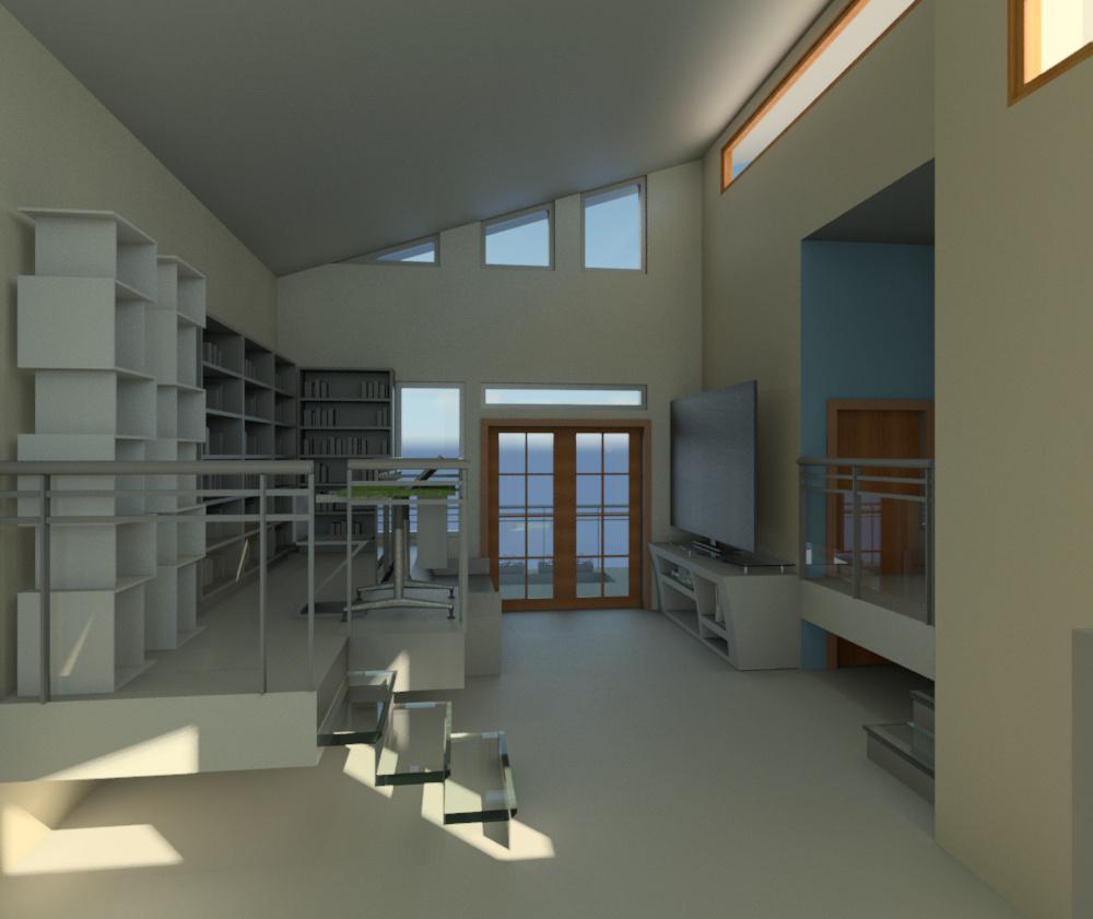 Raas-rendering20150305-29415-1dfzxyg