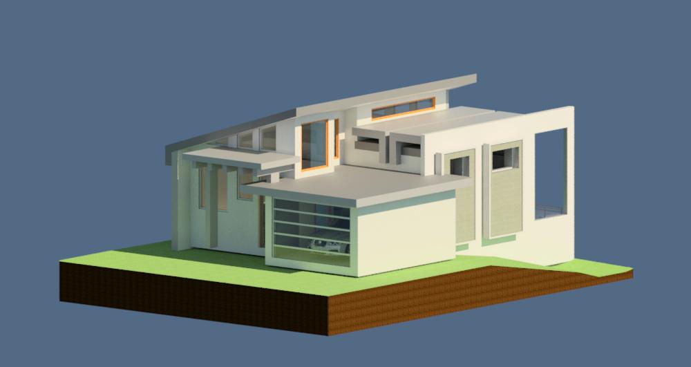 Raas-rendering20150305-29415-1m8gylj
