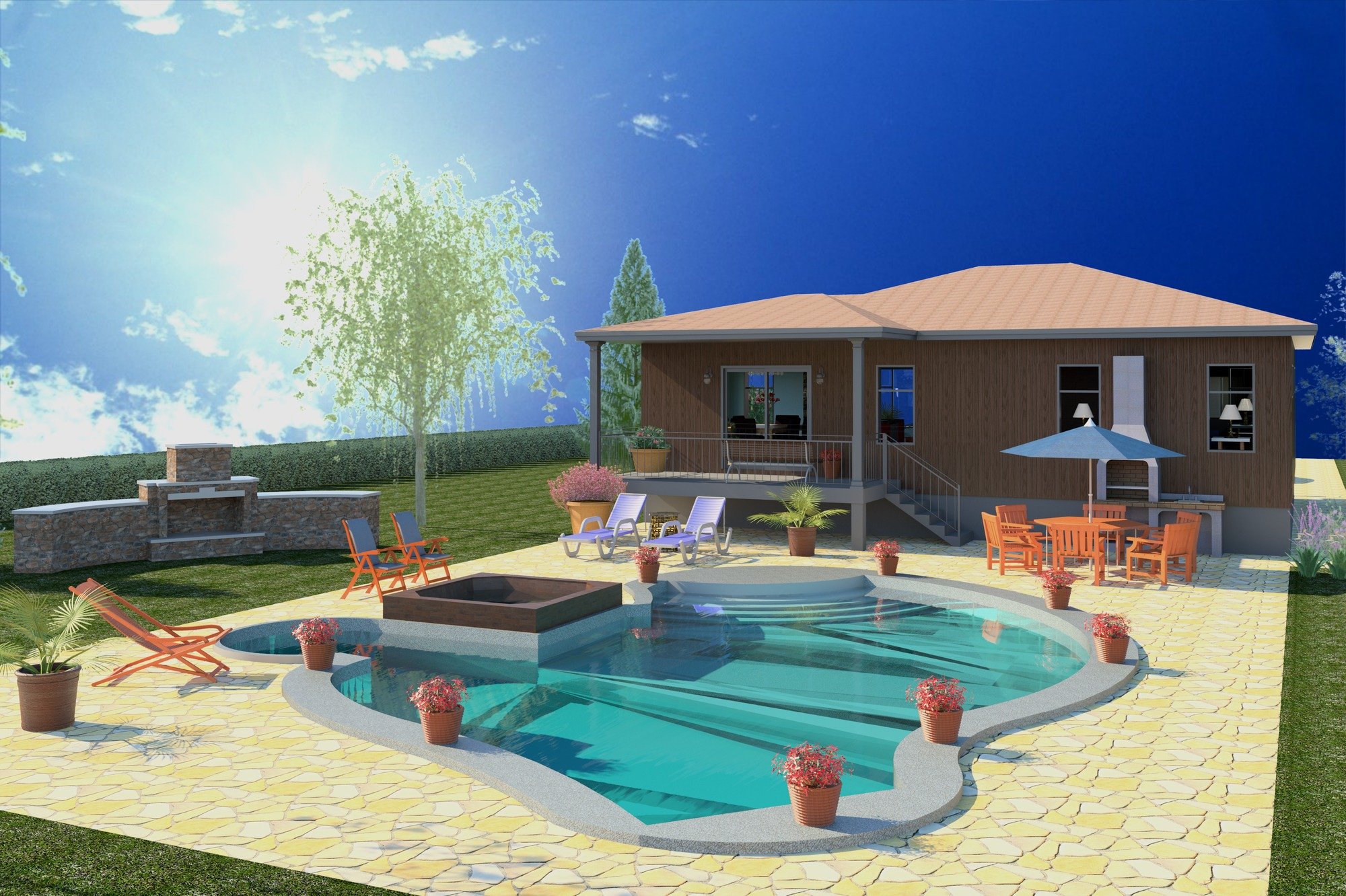 Raas-rendering20150306-15229-1avjxyg