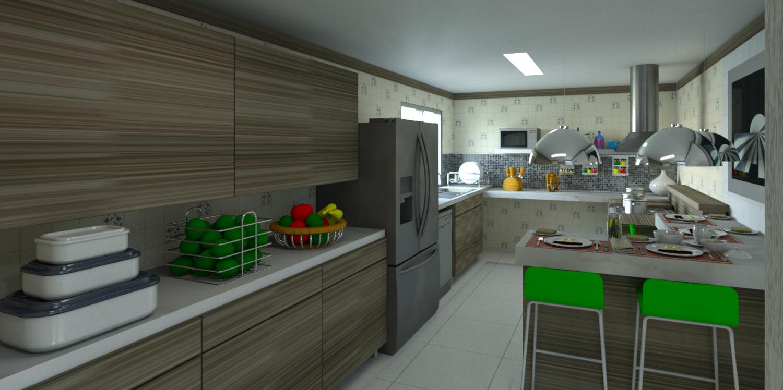 Raas-rendering20150306-11517-qjie2i