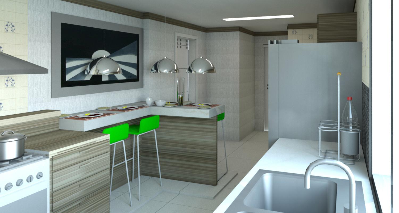 Raas-rendering20150306-11517-aivh3h