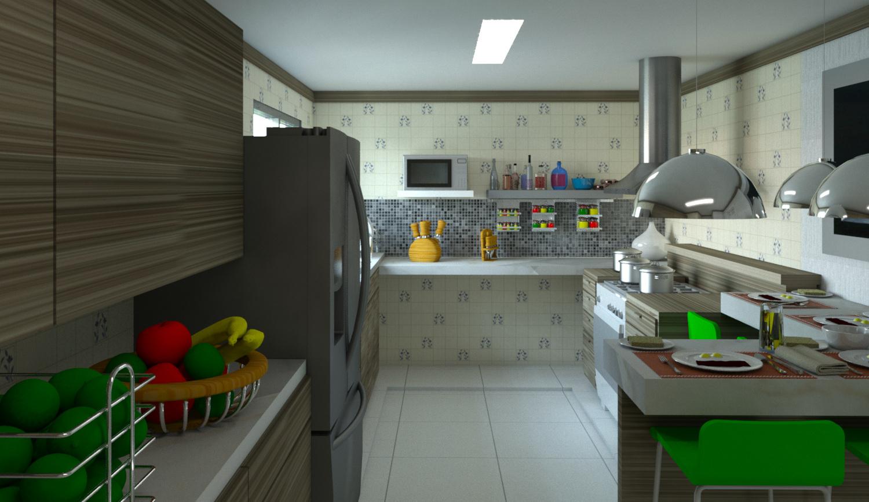 Raas-rendering20150306-11517-196j9kw