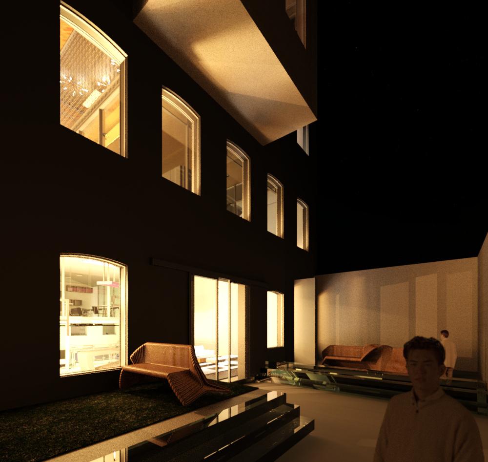 Raas-rendering20150307-22185-1vwvfg1