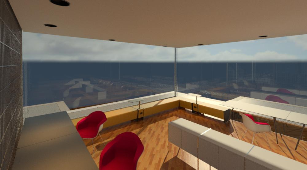Raas-rendering20150307-22185-nz1onb
