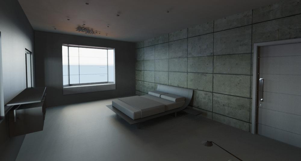 Raas-rendering20150307-22185-17f0edp