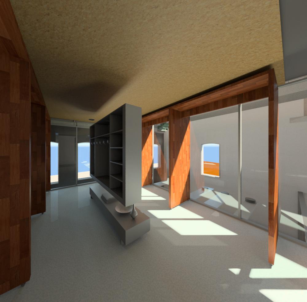 Raas-rendering20150307-22699-1urotp2