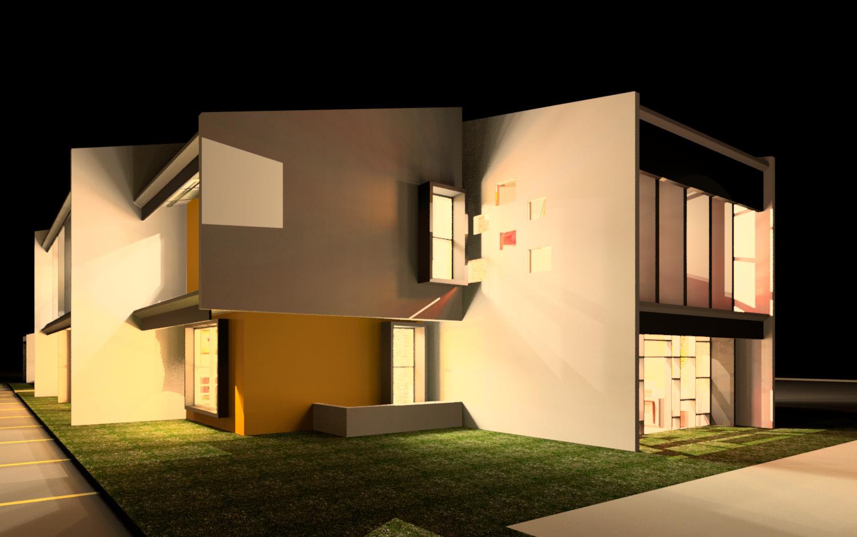 Raas-rendering20150308-31193-ihkle4