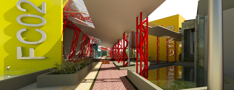 Raas-rendering20150308-31663-ju2on2