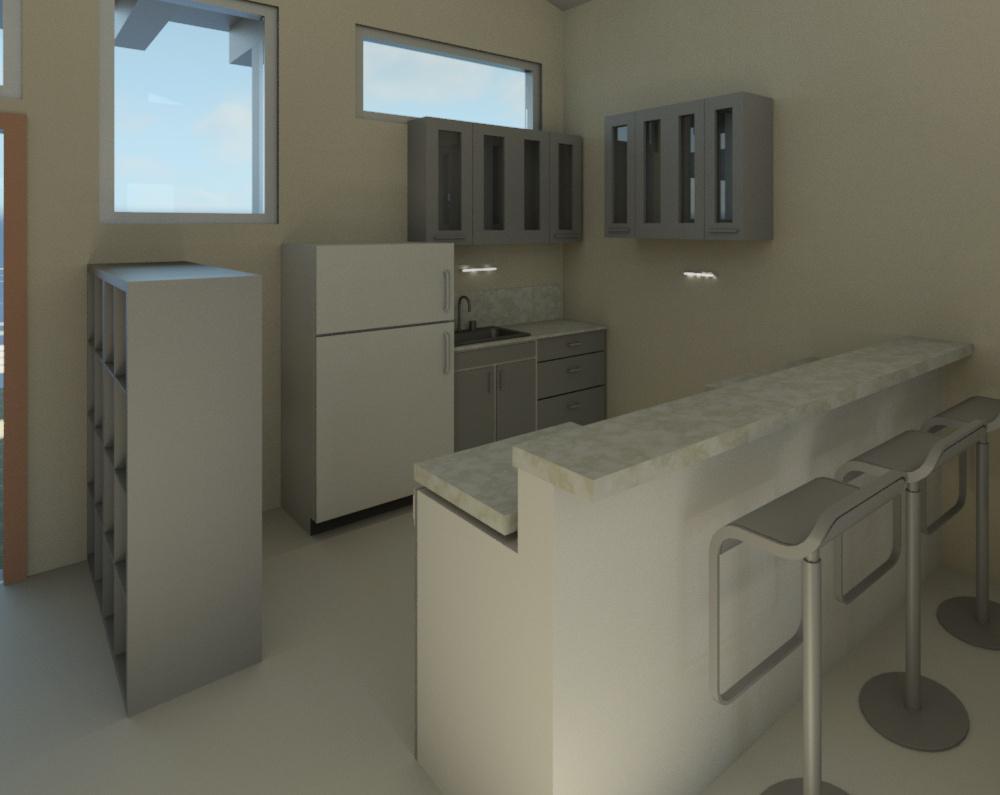 Raas-rendering20150309-28226-1pjwp19