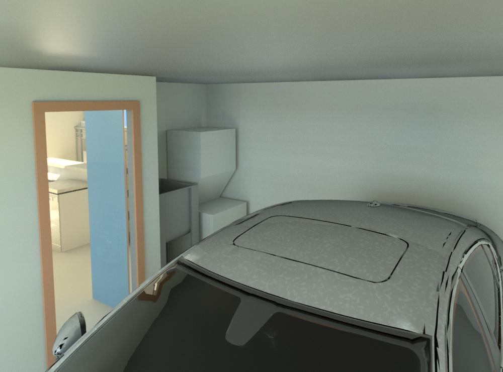 Raas-rendering20150309-28479-znpadg