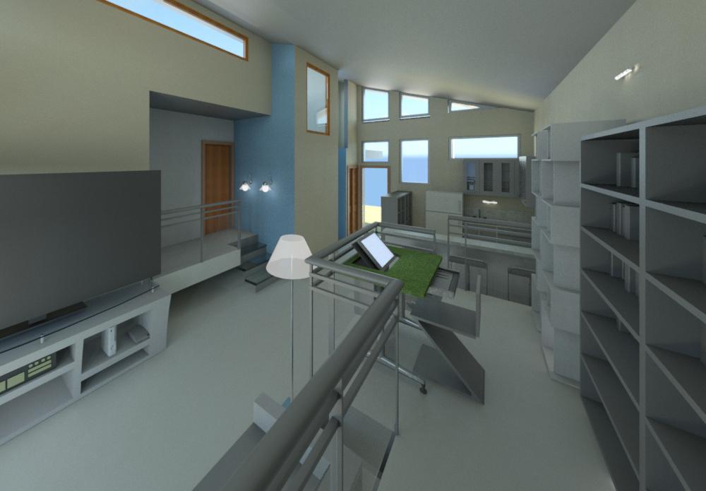 Raas-rendering20150309-28731-16g92tg