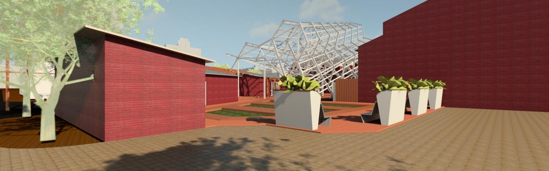 Raas-rendering20150309-32657-nteij0