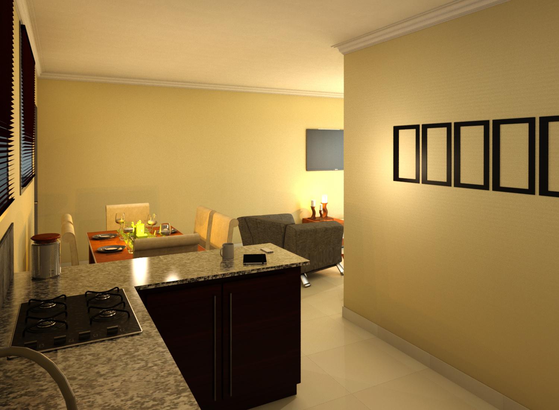 Raas-rendering20150310-11803-5gpg8e