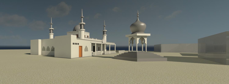 Raas-rendering20150310-31808-1yfil0z