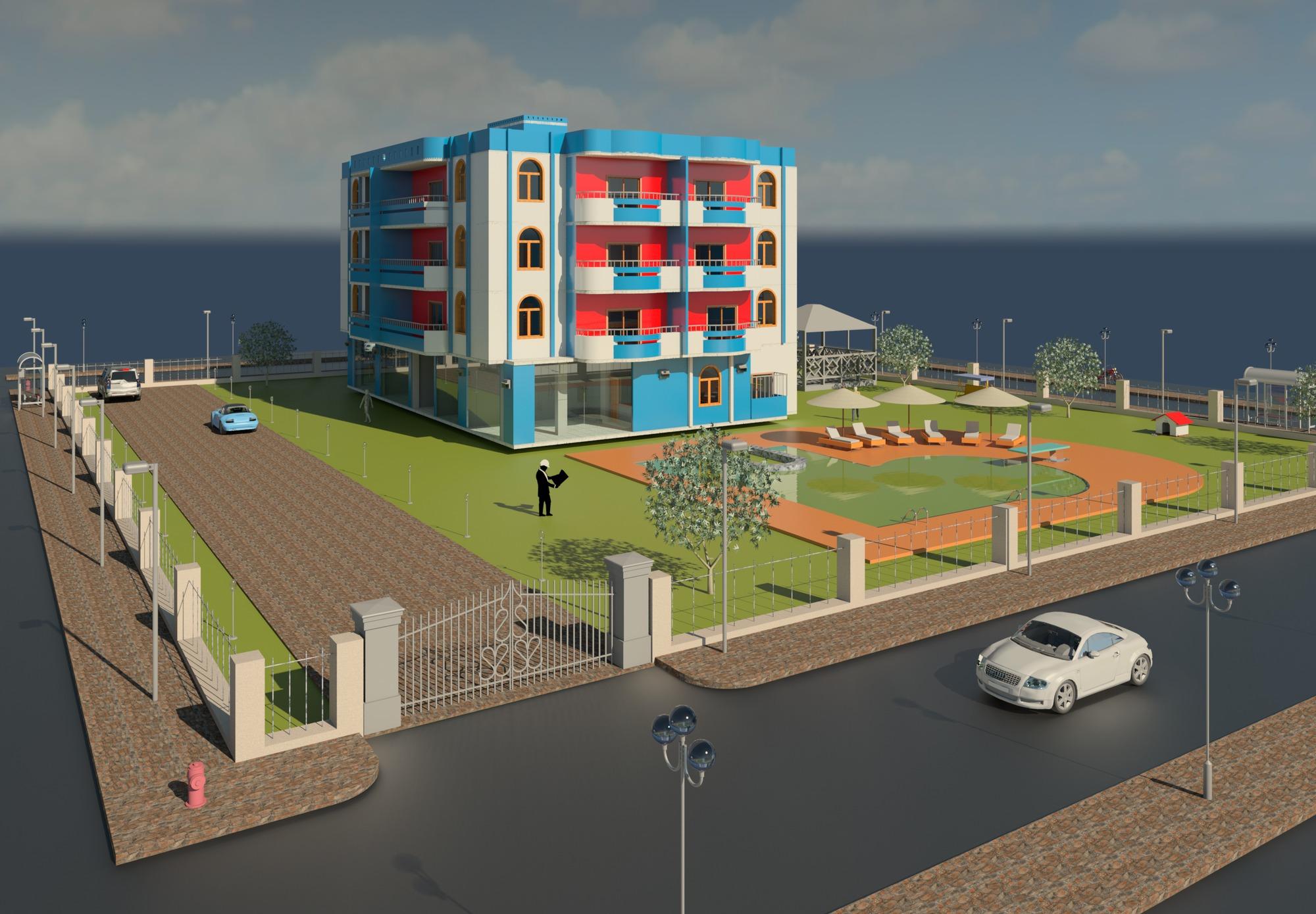 Raas-rendering20150311-13911-6w0i65