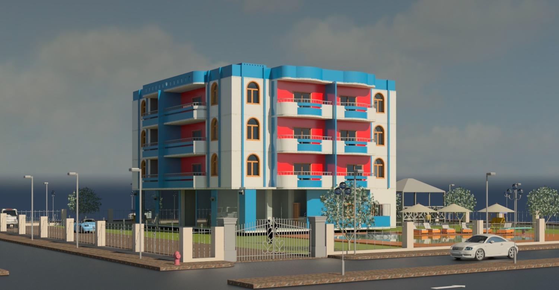 Raas-rendering20150311-13911-jf44c5