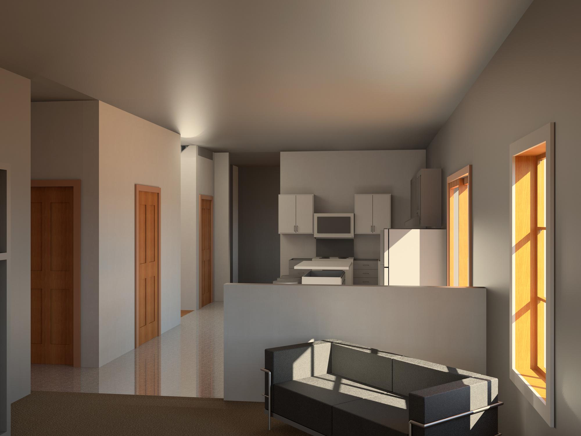 Raas-rendering20150311-32293-nwmfwn