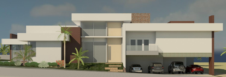 Raas-rendering20150312-12470-km4ttr