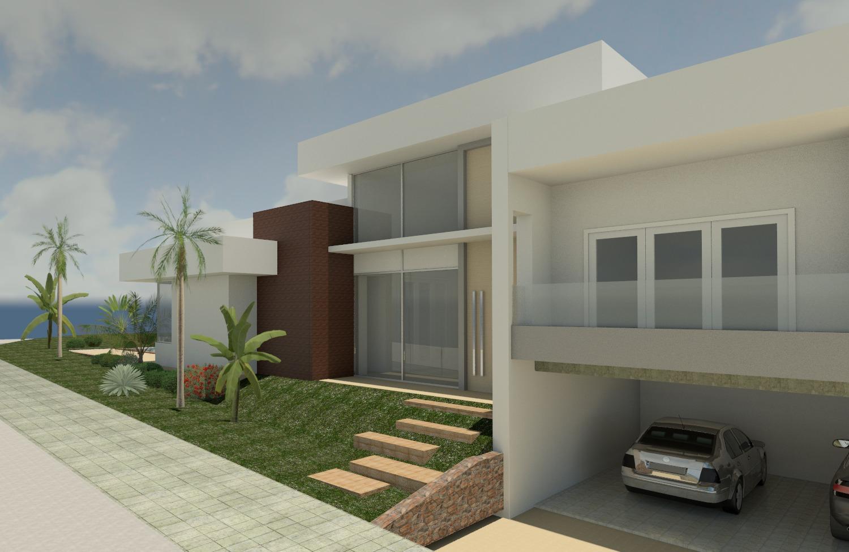Raas-rendering20150312-12724-1lymb94
