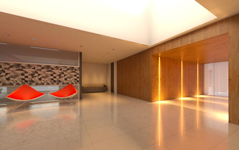 Raas-rendering20150312-14431-106g4ap