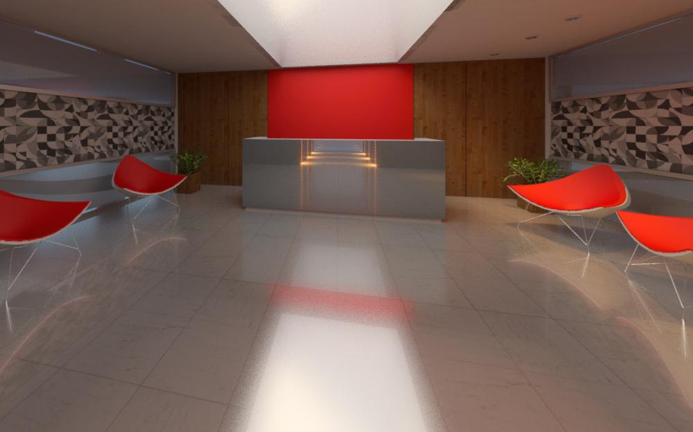 Raas-rendering20150312-14431-w1vlrd