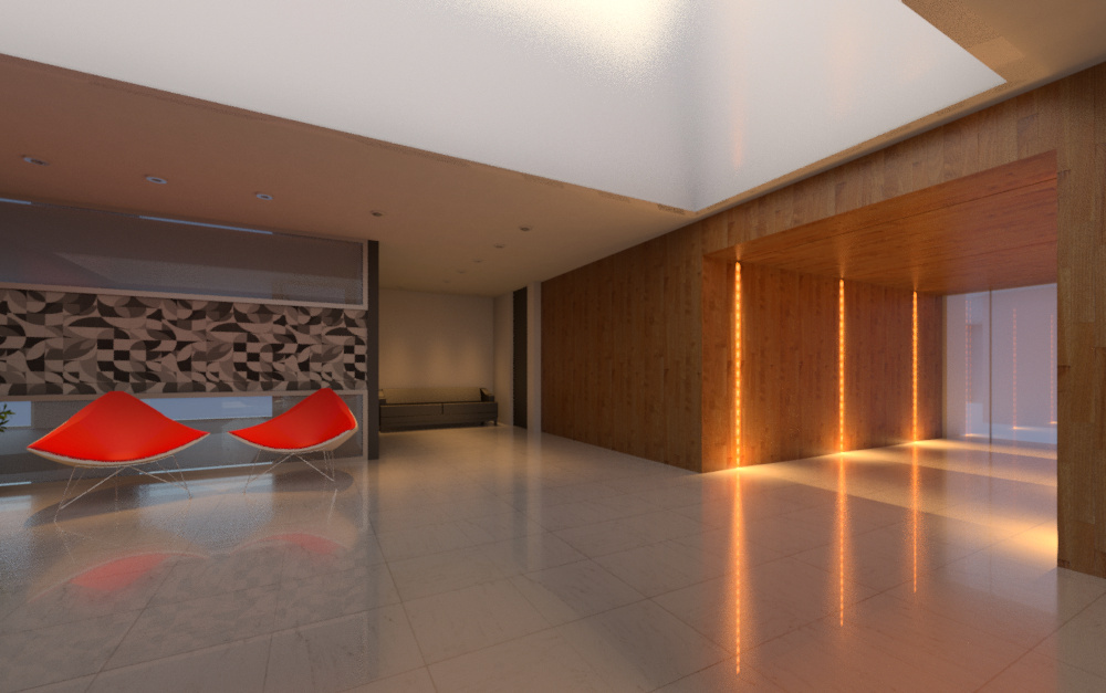 Raas-rendering20150312-14431-1rhcdab