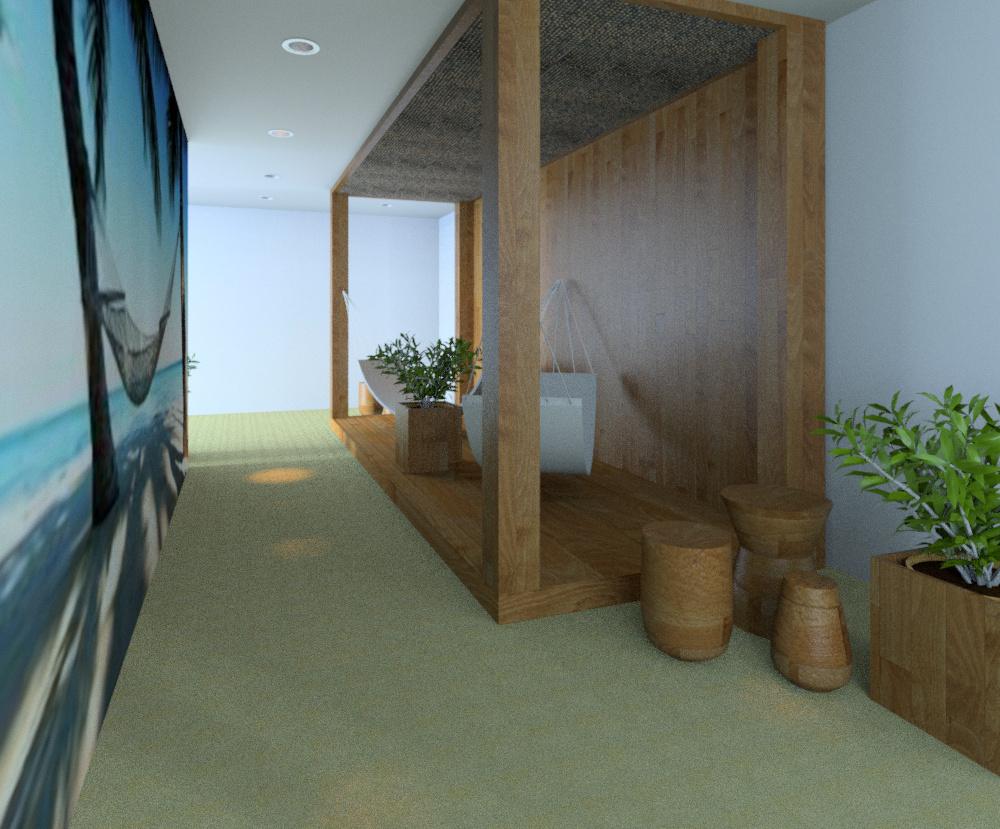 Raas-rendering20150312-14431-g5qndu
