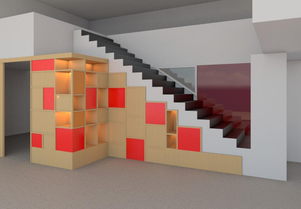 Raas-rendering20150312-24493-2sjwd1