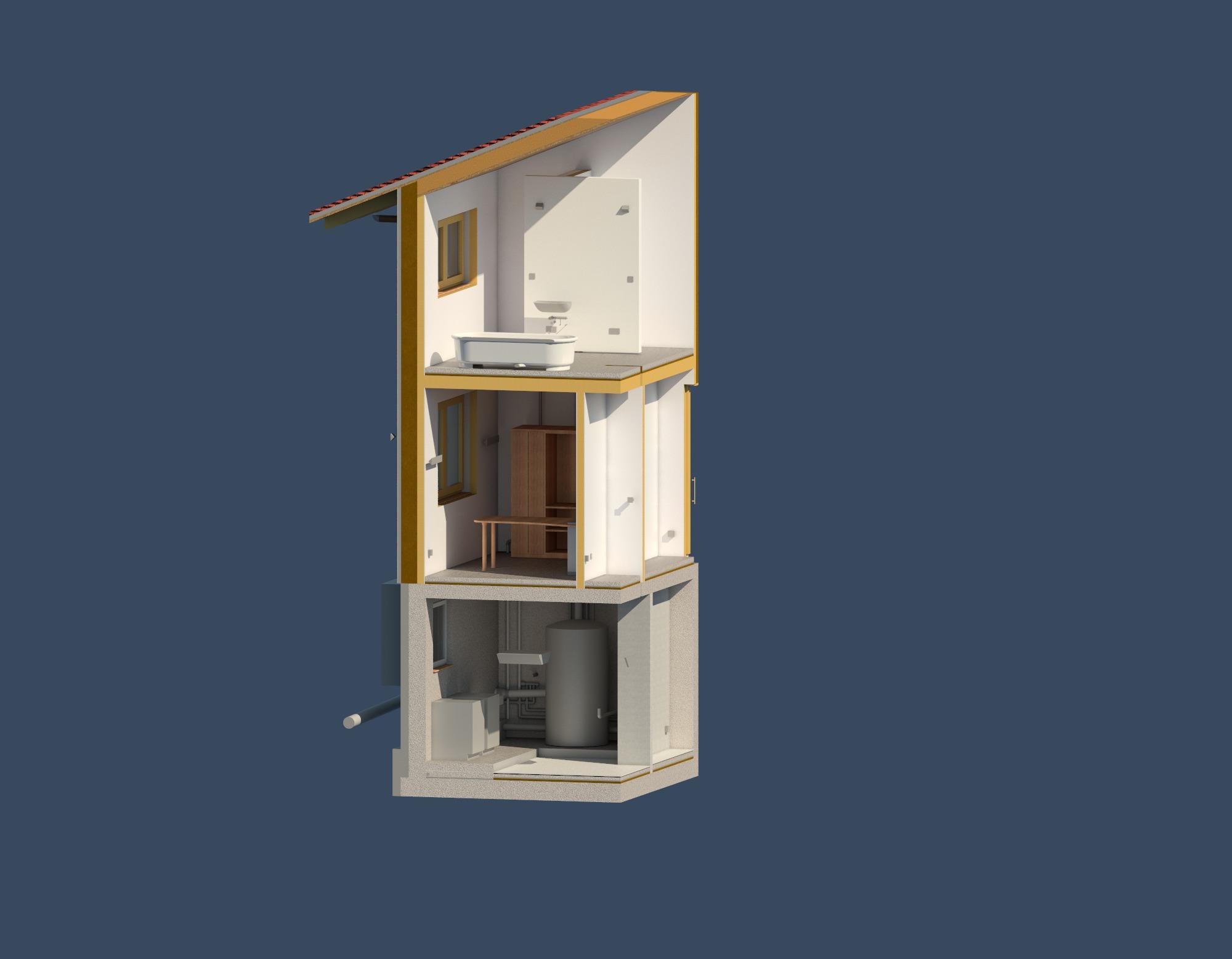 Raas-rendering20150312-25680-1u5orir