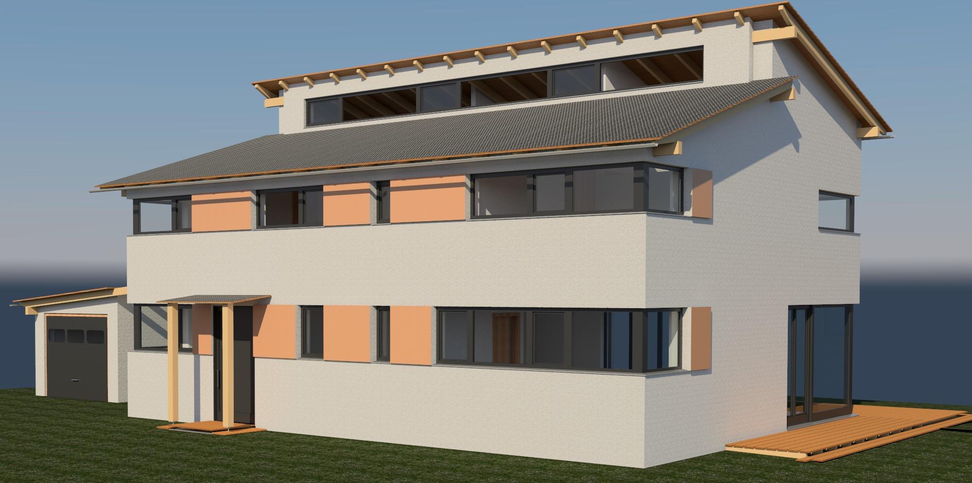 Raas-rendering20150312-26058-xojymh