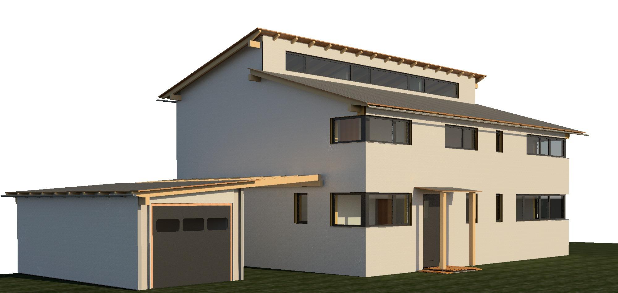 Raas-rendering20150312-26058-1eyfcki