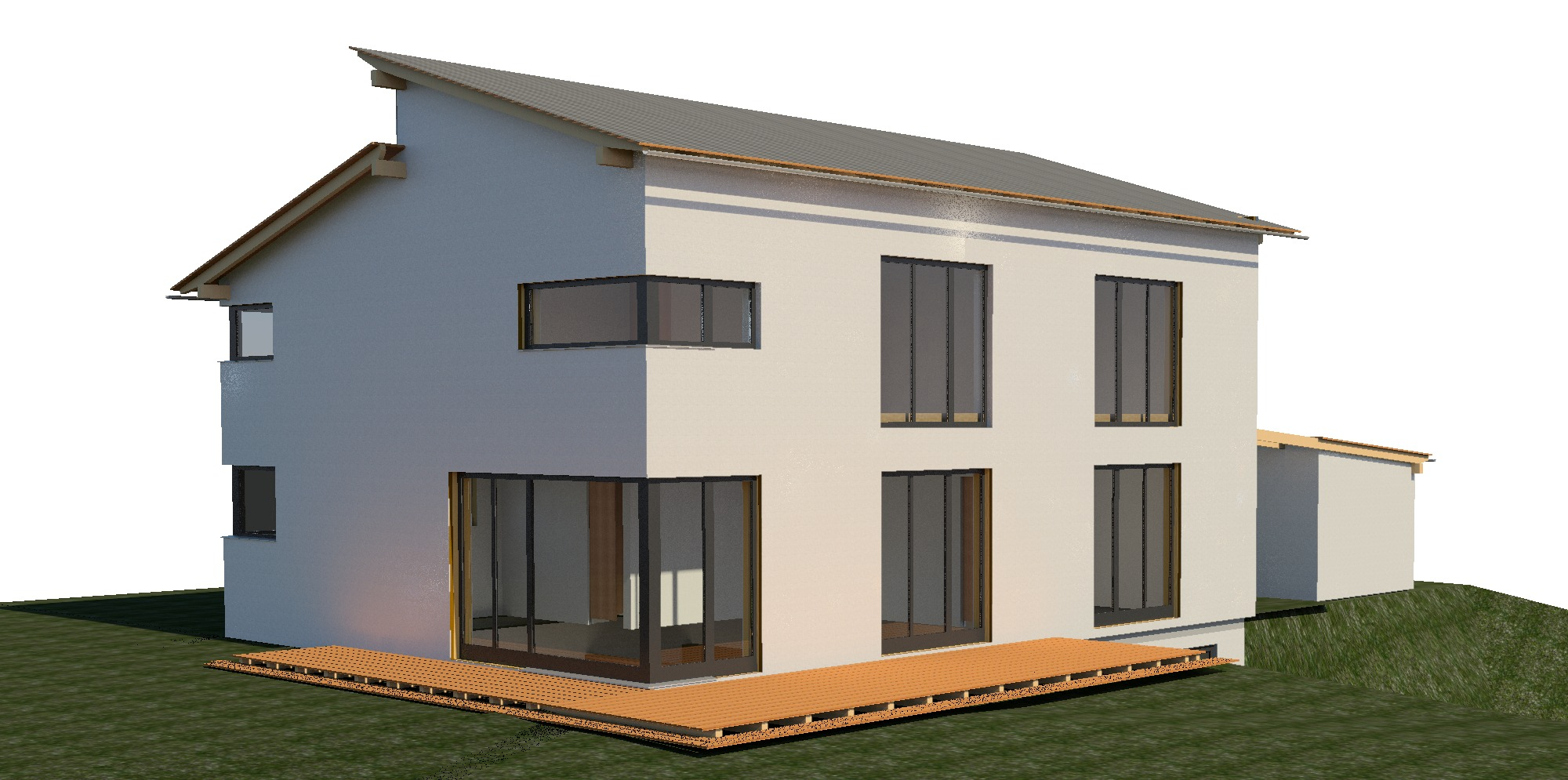 Raas-rendering20150312-26058-ymbz9l
