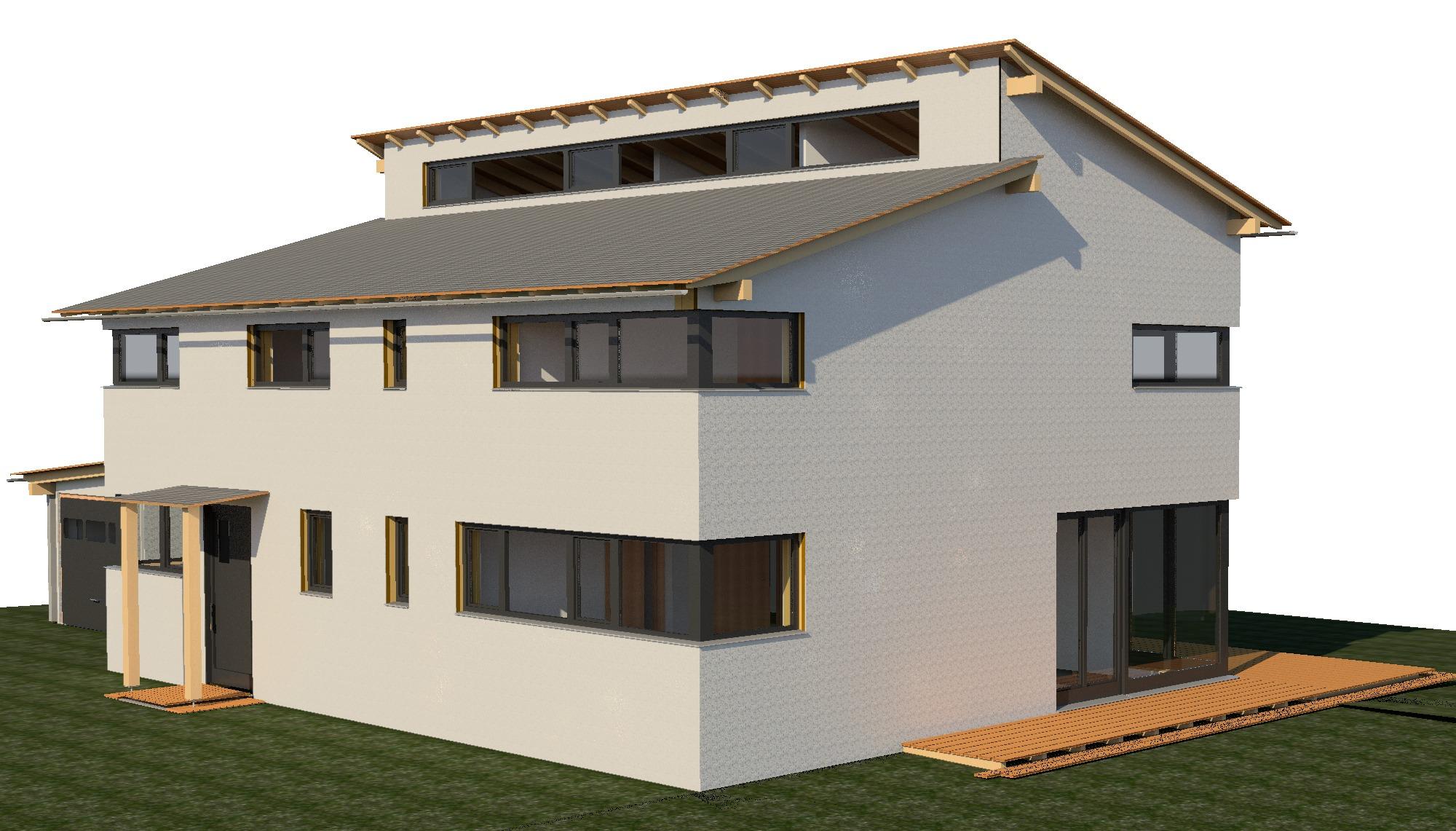 Raas-rendering20150312-26058-1y0wyl2