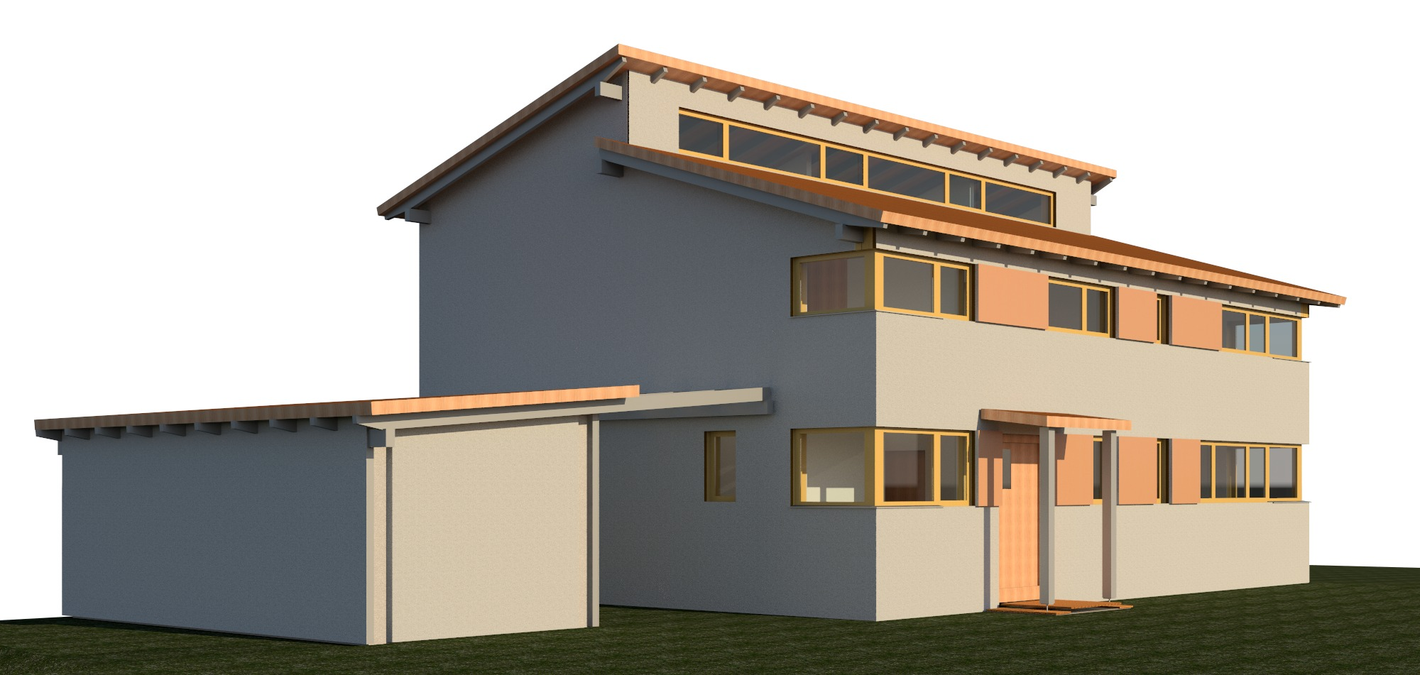 Raas-rendering20150312-26058-17ulpza
