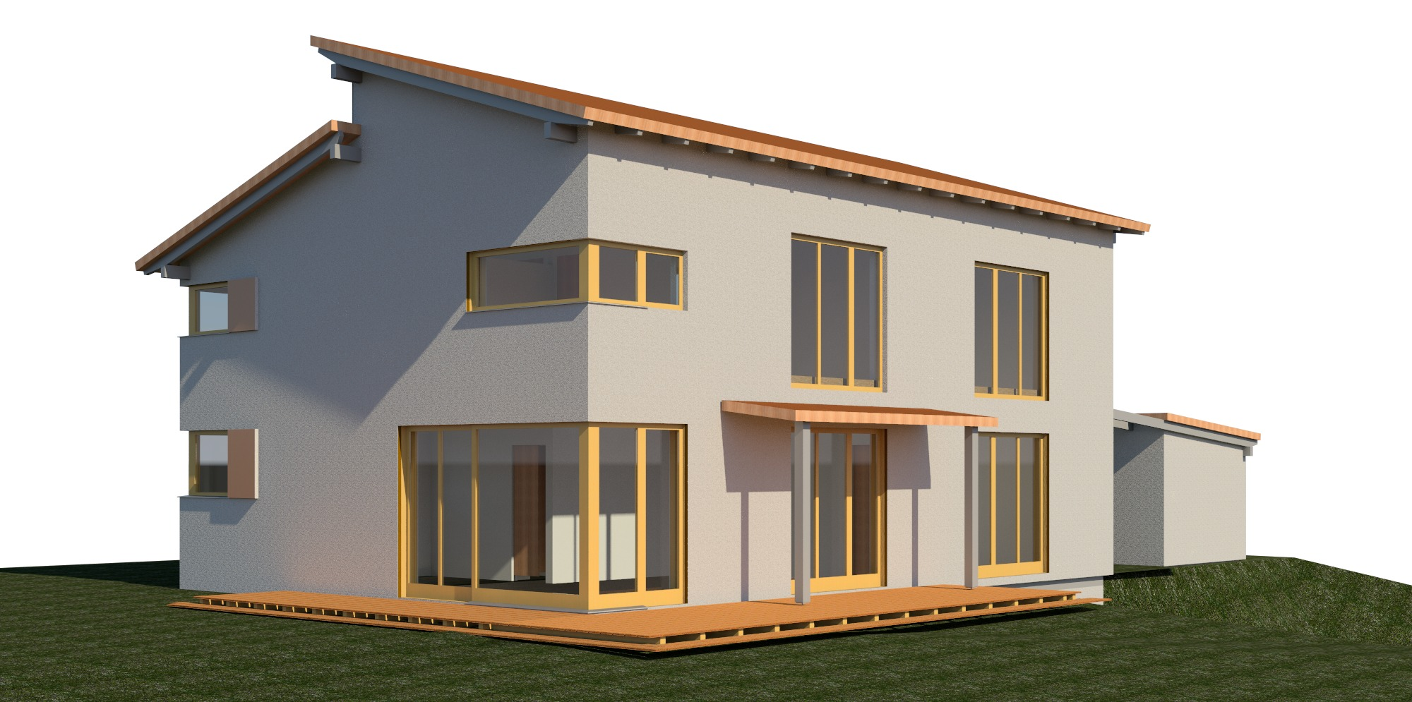 Raas-rendering20150312-26058-1ptzwgc