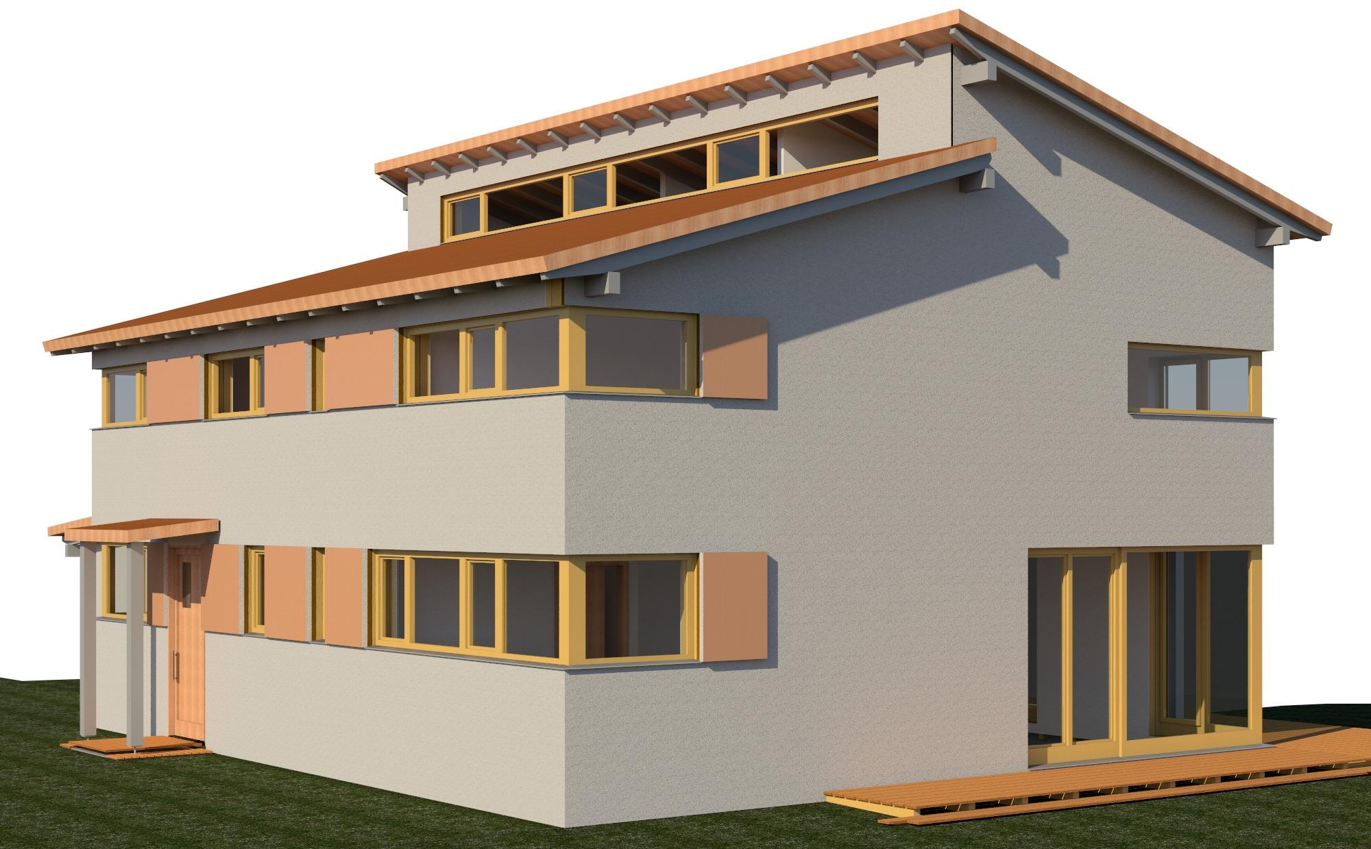 Raas-rendering20150312-26058-5fjg3i
