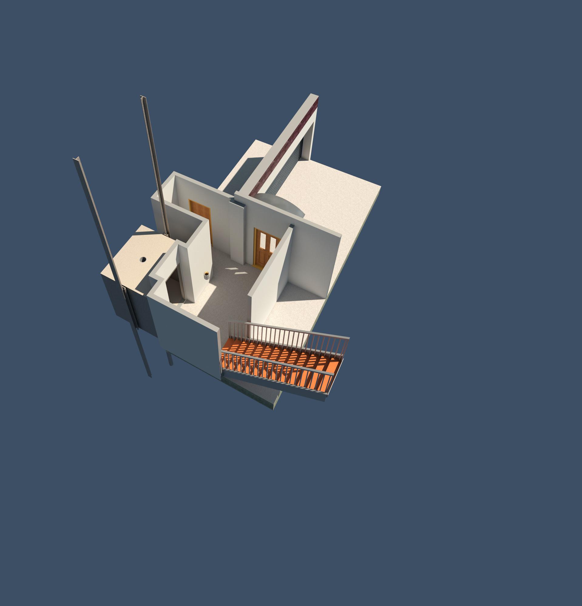 Raas-rendering20150312-27816-x6jfsp