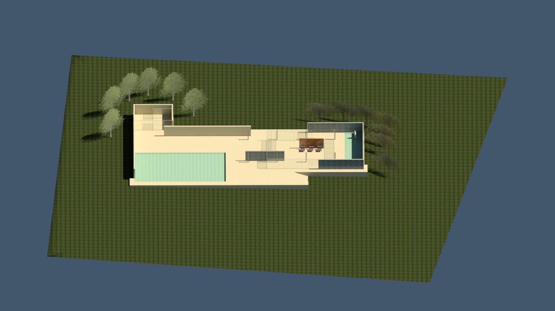 Raas-rendering20150312-28201-dn029r