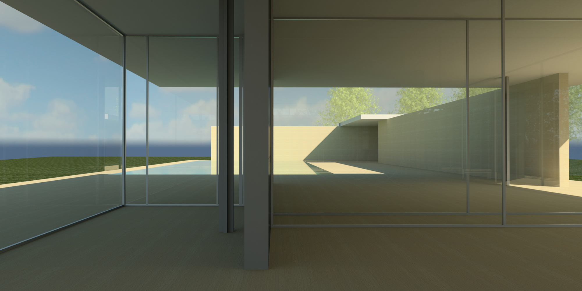 Raas-rendering20150312-28201-13by6gr