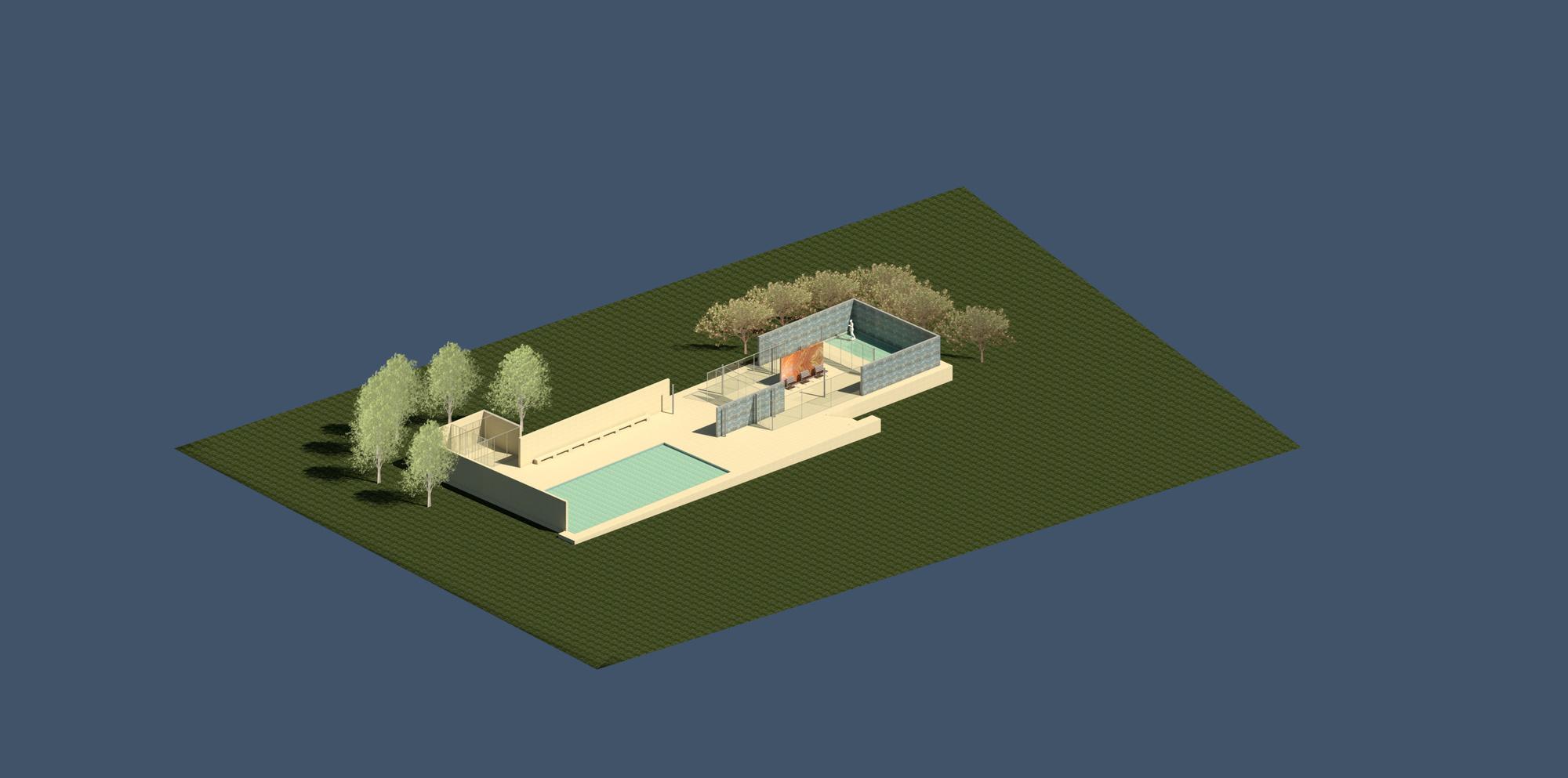 Raas-rendering20150312-28201-yklcv7