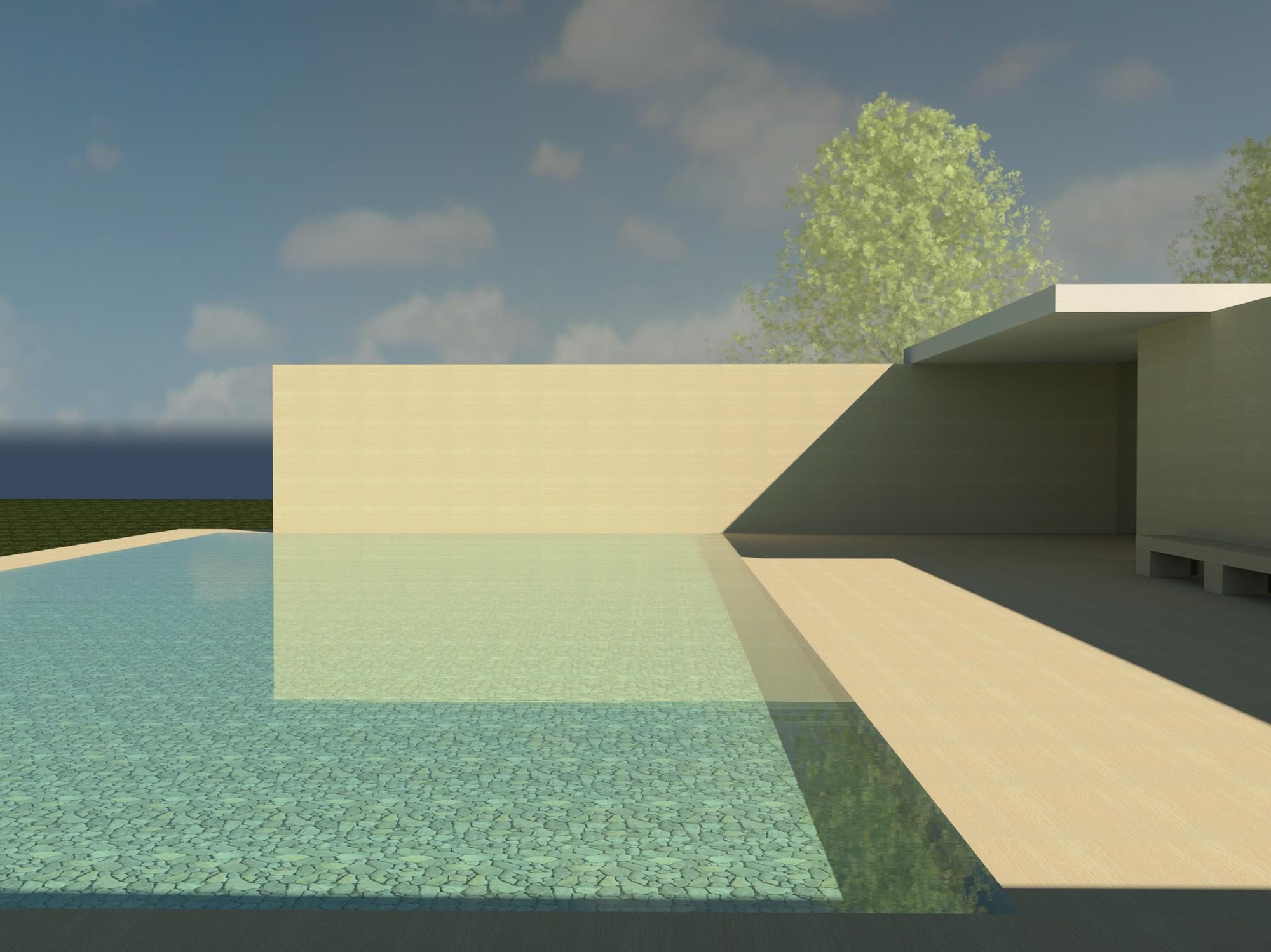 Raas-rendering20150312-28201-74tc7l